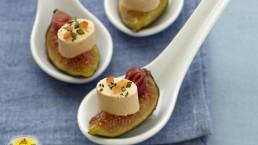 ricetta per aperitivo finger food e formaggio per aperitivo