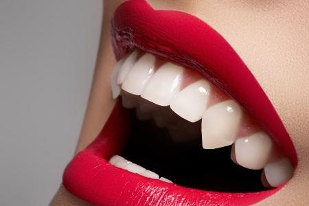 Denti_vampira2-copy