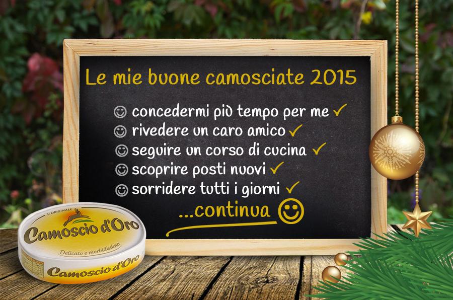 lavagna_buoni_propositi