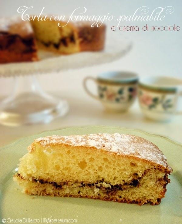 torta_con_formaggio_spalmabile