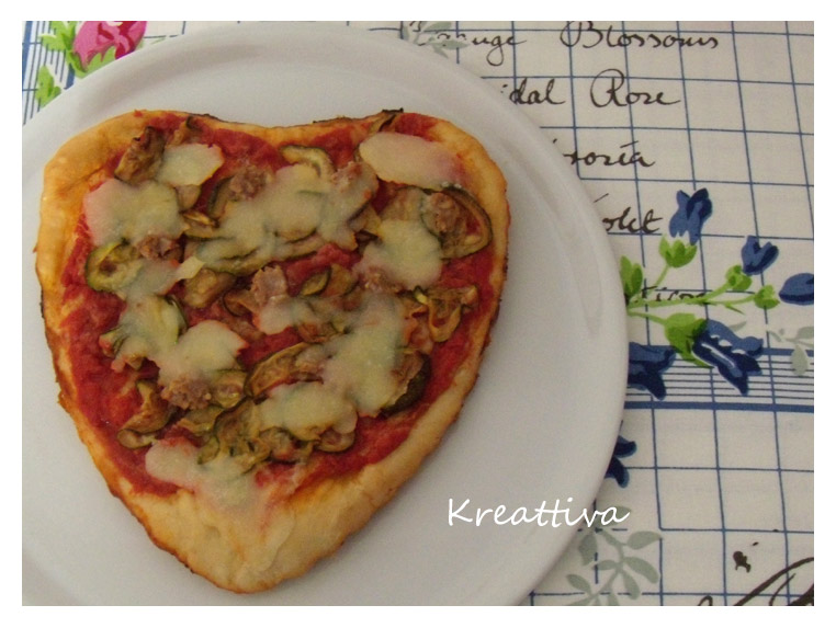 1_pizza-sanvalentino