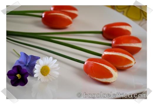 2_Tulipani da Mangiare