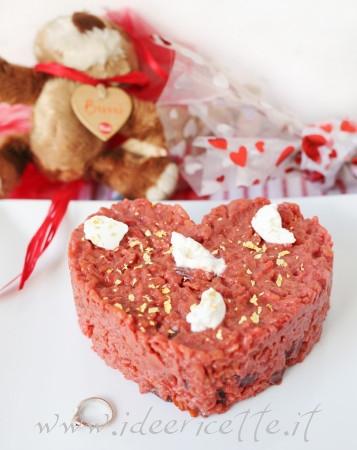 3_Risotto-alla-barbabietola-rossa-e-caprino-di-San-Valentino-357x450