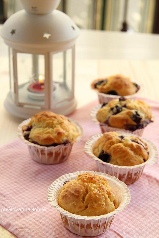 5_muffin