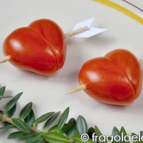 pomodori_cuore