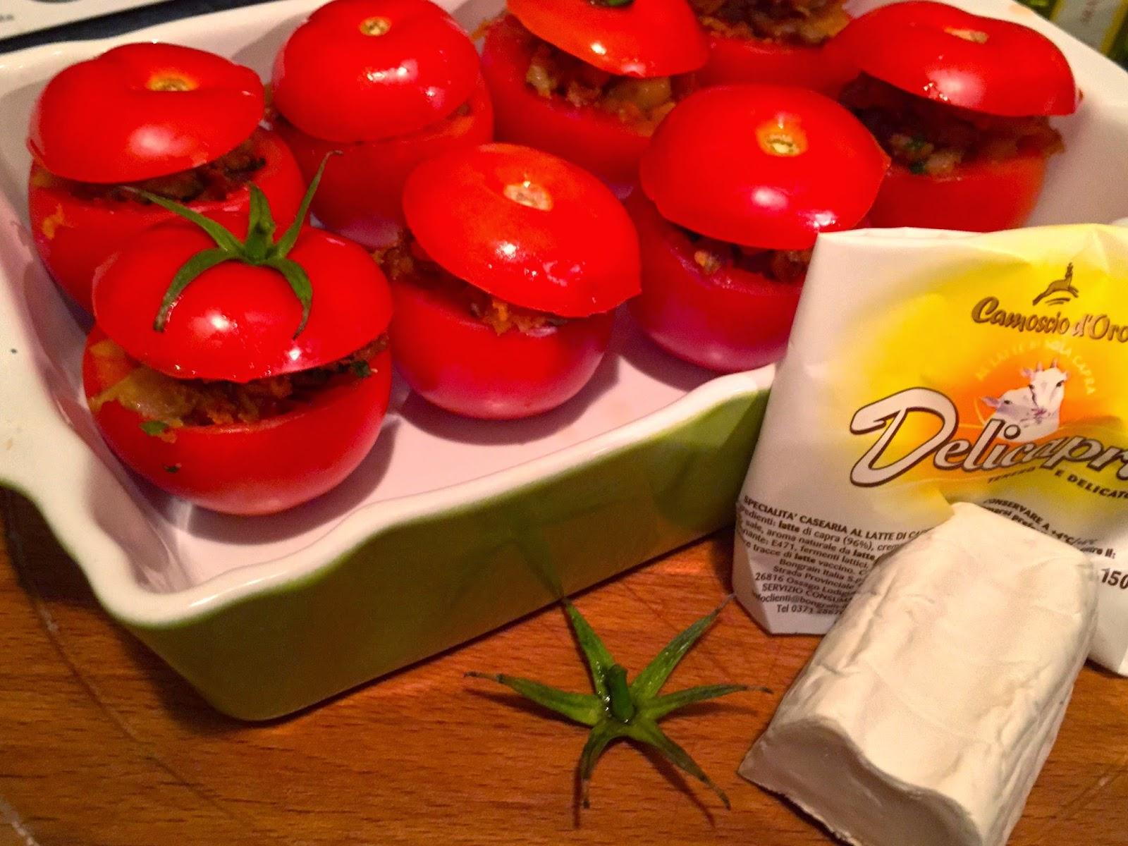 pomodori ripiwni 4