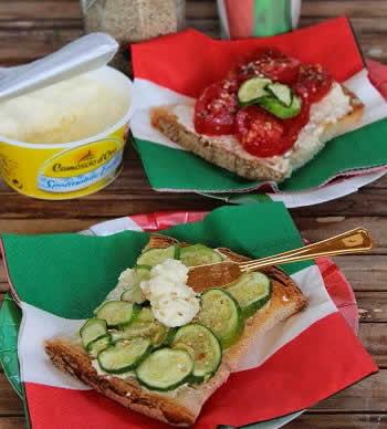 crostoni_pranzo_al_aperto
