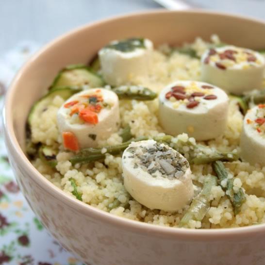 cous-cous-asparagi