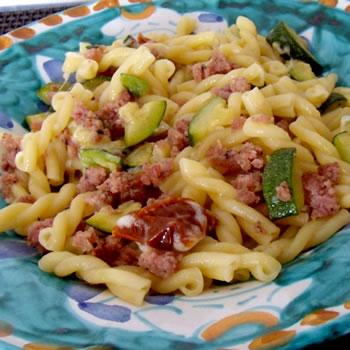 pasta-ghiotta