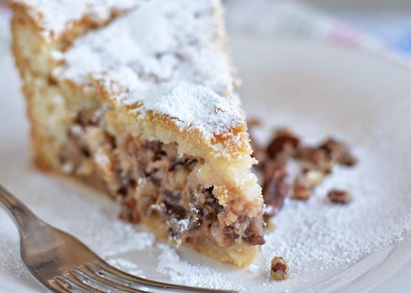 Torta-vals2