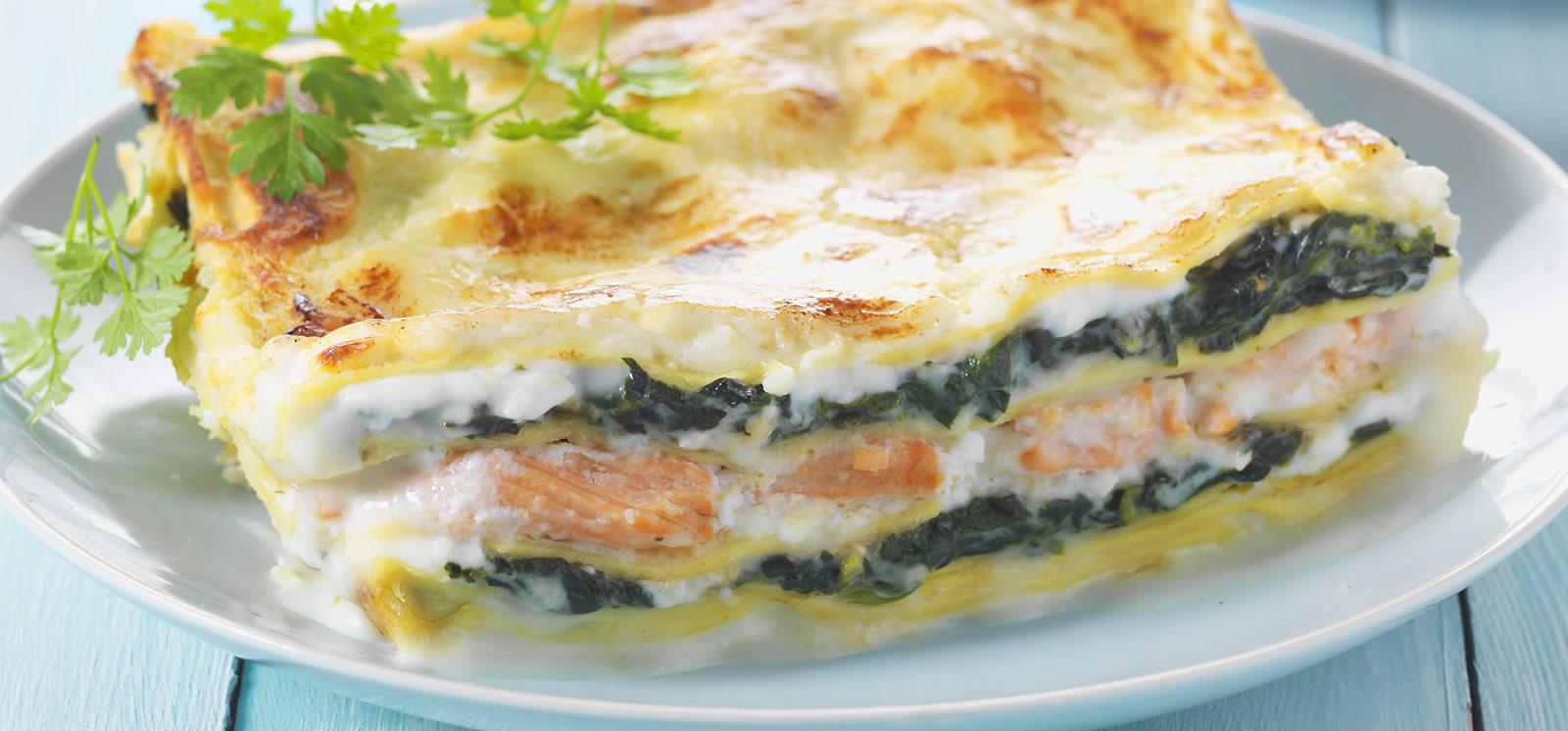 slider-lasagne-spinaci delicapra