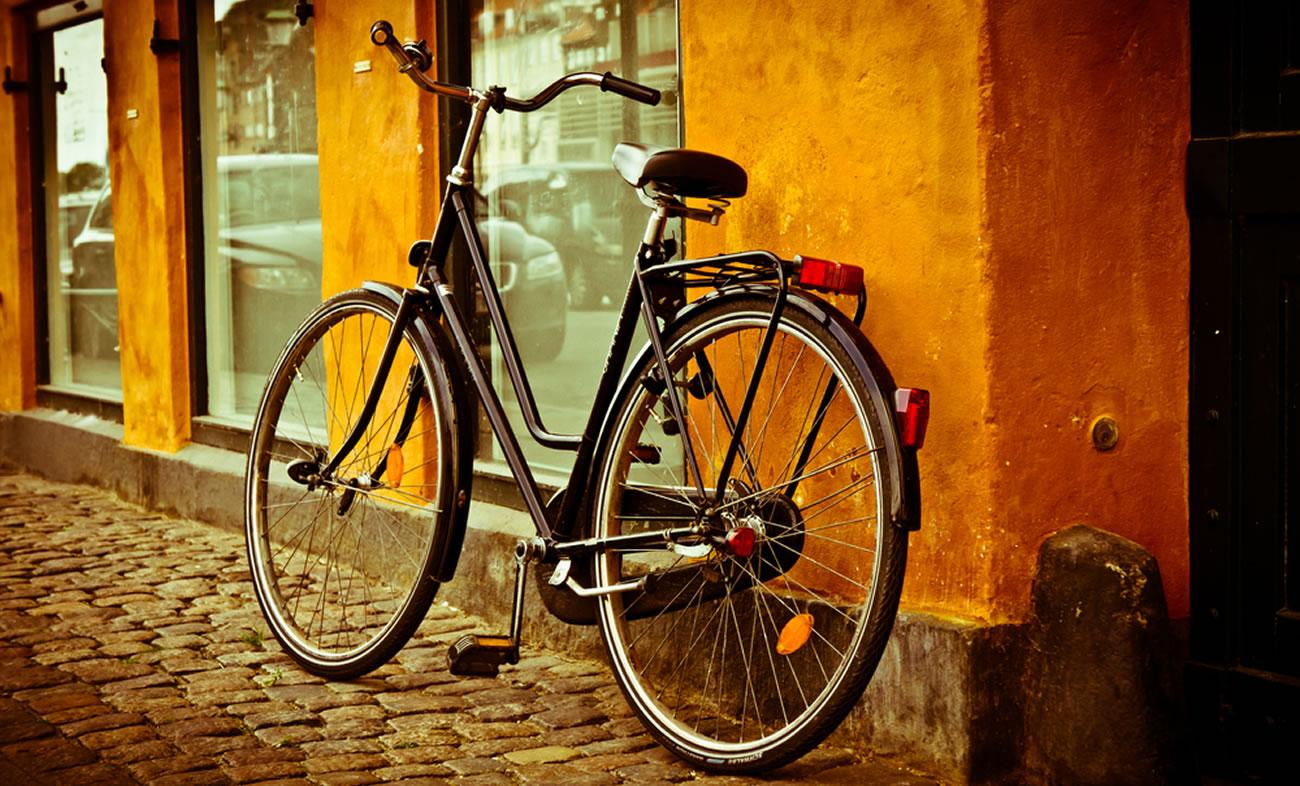 lentezza-bici