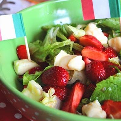 02-insalata-fragole