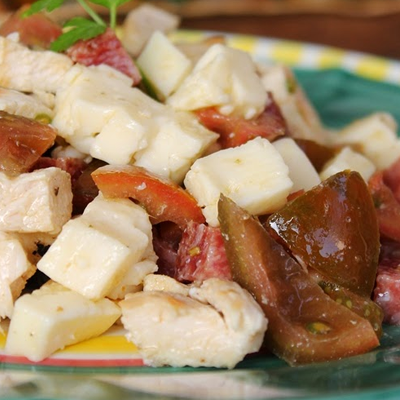 03-insalata pollo