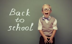 backtoschool