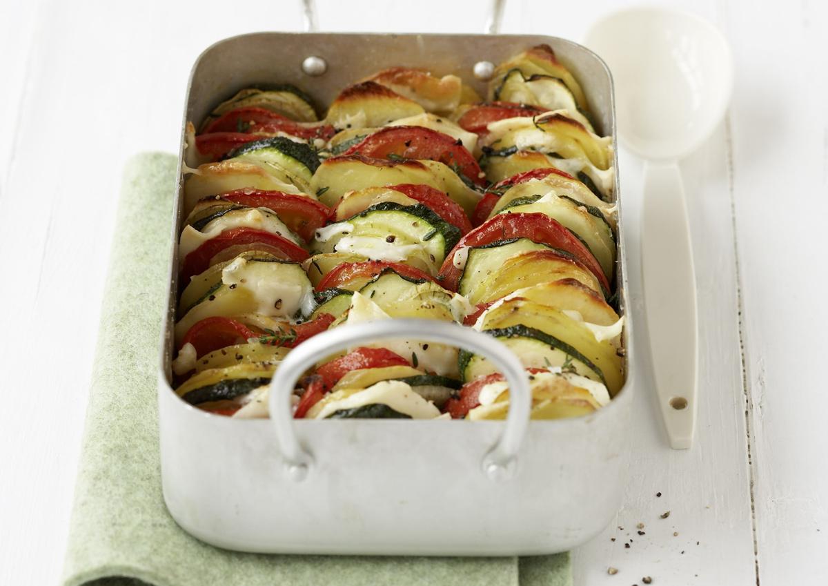 teglia-verdure-forno