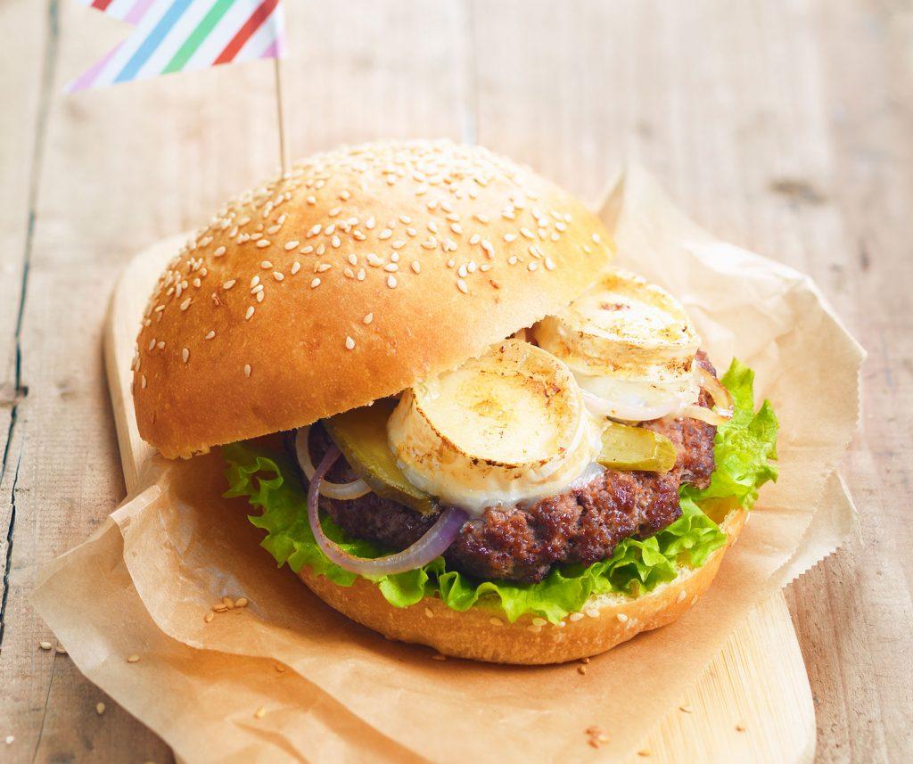 Hamburger-DeliCapra-tronchetto