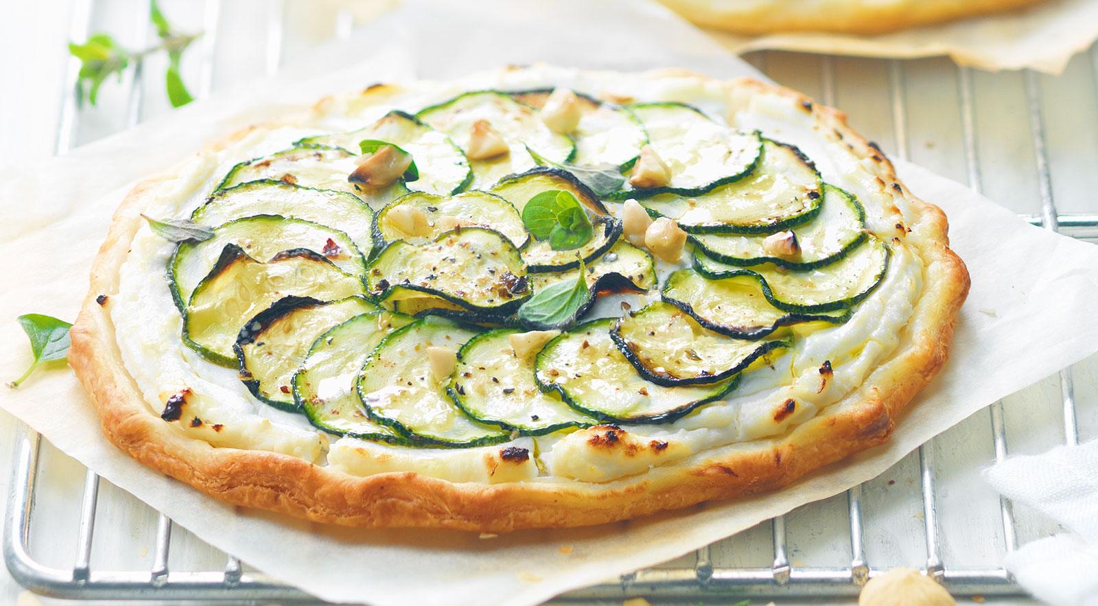 Torta-salata-zucchine-e-DeliCapra
