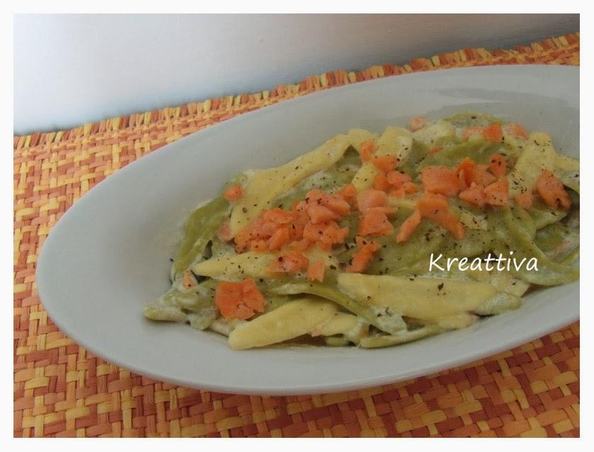 pasta-salmone-delicapra2