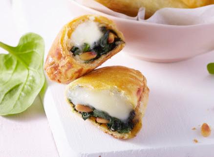 thumbnail-ricette-per-aperitivo-fagottini-con-formaggio-di-capra