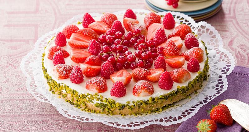 cheesecake-con-formaggio-di-capra per articolo
