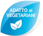 adatto-ai-vegetariani-foglia-blue