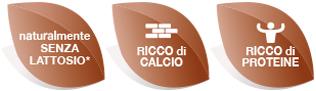 foglie-nutrizionali-wanda_Camoscio-dOro-200g-300x92